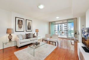 1101/2A Help Street, Chatswood, NSW 2067