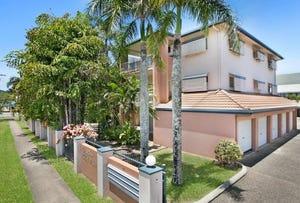 9/60-66 Martyn Street, Parramatta Park, Qld 4870