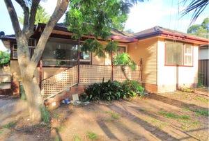 1 Sturt Street, Dundas, NSW 2117