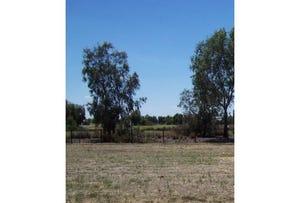 Lot 240, Robinson Way, Yarrawonga, Vic 3730