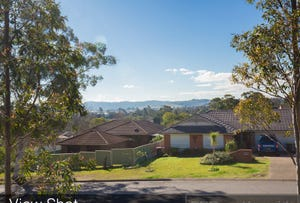 3 Palisade Street, Rutherford, NSW 2320