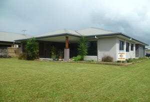 Innisfail Estate, address available on request