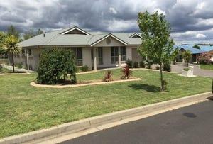 3 Thorpe Place, Orange, NSW 2800