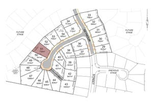lot 51 Brighton Estate, Brighton, Tas 7030