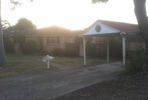 28  Grey Street,, Emu Plains, NSW 2750