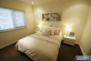 G605/2 St Georges Terrace, Perth, WA 6000