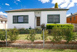 81 Cooma Street, Queanbeyan, NSW 2620