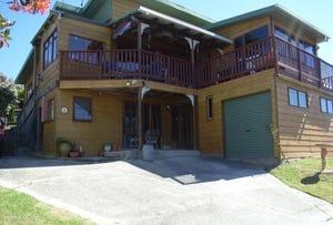 38 Beach Crescent, Greens Beach, Tas 7270