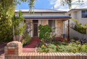 65 Alexandra Road, East Fremantle, WA 6158