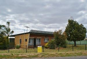 72 Doecke Road, Murray Bridge, SA 5253