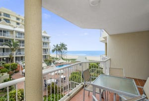 15/329 Golden Four Drive, Tugun, Qld 4224