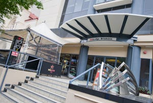 707/104 Margaret Street, Brisbane City, Qld 4000