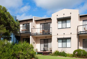 47/1 Resort Place, Gnarabup, WA 6285