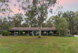 Kintyre 1100 Taralga Rd, Goulburn, NSW 2580