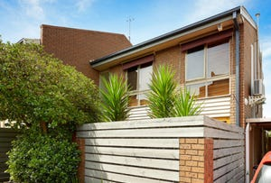 5/72 Derham Street, Port Melbourne, Vic 3207
