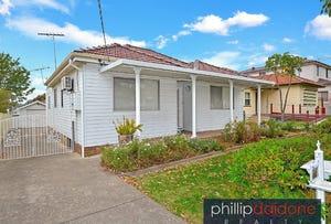 16 Bombay Street, Lidcombe, NSW 2141