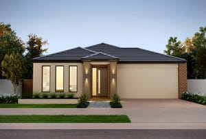 1034 Phillips Road, Bacchus Marsh, Vic 3340
