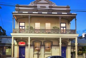 103 -105 Beattie Street, Balmain, NSW 2041