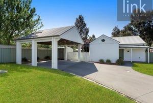 22 Creasey Place, Glenroy, NSW 2640