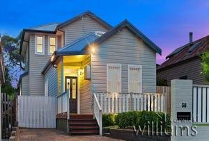 58 Millar Street, Drummoyne, NSW 2047