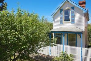 2 Petty Street, West Hobart, Tas 7000
