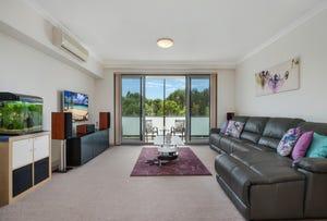 9/19-23 Crown Street, St Peters, NSW 2044