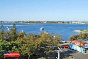 Unit 89,106 Marine Parade, Southport, Qld 4215