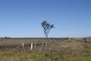 18 Toowoomba-Karara Road, Wyreema, Qld 4352