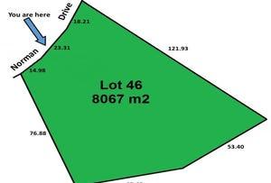 Lot 46 Norman Drive, Stanley Flat, SA 5453