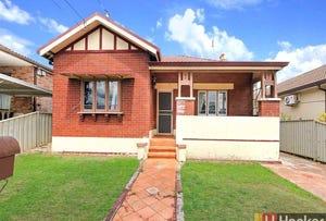 14 Normanby Rd, Auburn, NSW 2144