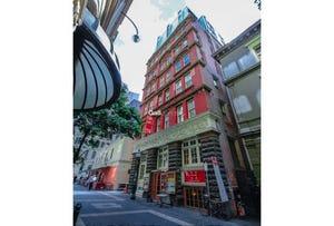 404/18 Bank Place, Melbourne, Vic 3000