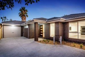 13B Barber Drive, Hoppers Crossing, Vic 3029