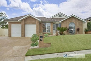 1 Brothers Court, Cameron Park, NSW 2285