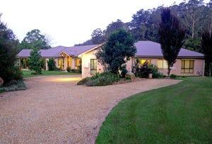 291 Sunny Corner Road, Bellingen, NSW 2454