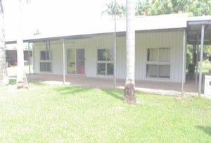1790  Cox Peninsula Road, Berry Springs, NT 0838