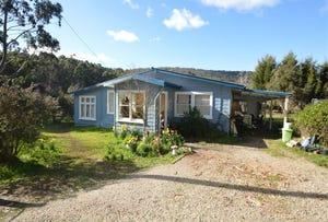 140 Christmas Hills Road, Elizabeth Town, Tas 7304