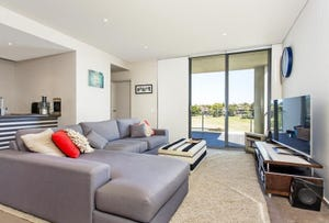 102/54A Blackwall Point Road, Chiswick, NSW 2046