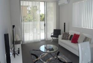 12-16 Terrace Road, Dulwich Hill, NSW 2203