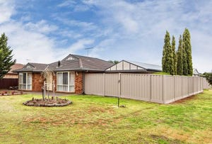 36 Denny Place, Melton South, Vic 3338