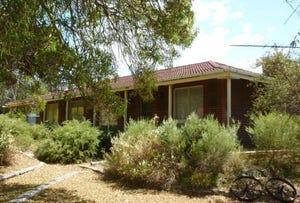 41 Adelaide Rd.,, Tungkillo, SA 5236