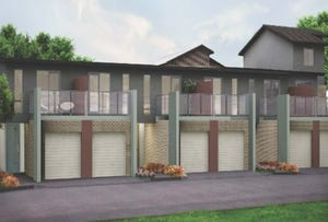 Unit 46 Gifford Street, Coombs, ACT 2611