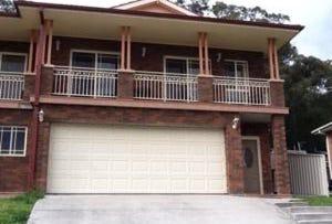 16A Eagle Close, Woodrising, NSW 2284