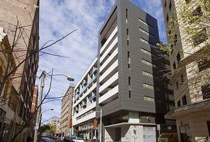 21/33 Reservoir Street, Surry Hills, NSW 2010