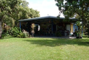 3 Railway Road, Bowen, Qld 4805