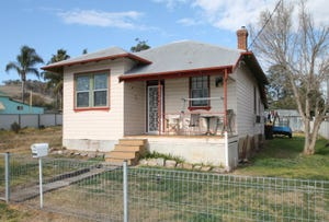 11 Gordon Street, Werris Creek, NSW 2341