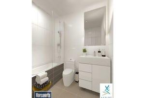 7/37-41 Chamberlain Street, Campbelltown, NSW 2560