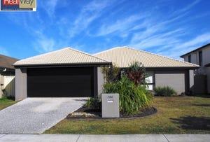 177 Summerfields Drive, Caboolture, Qld 4510