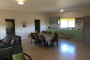 296 Fernleigh Close, Windellama, NSW 2580