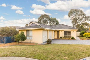 13 Jonsson Court, Dunlop, ACT 2615