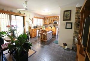 74 Endeavour Drive, Cooloola Cove, Qld 4580